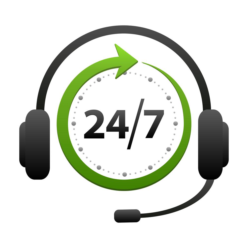 24 hour live homework help